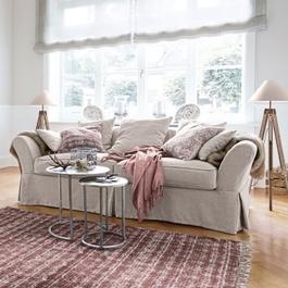 Sofa Worcester creme