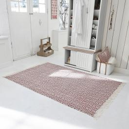Teppich Mallow