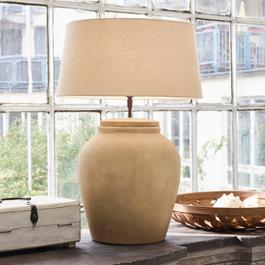 Tischlampe Laudine
