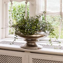 Vase Loyère 24 / 48 / 35 cm