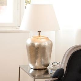 Tischlampe Bonnée