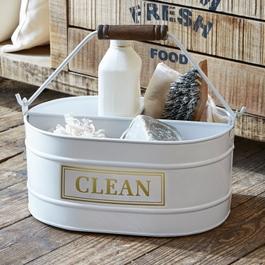 Eimer Clean