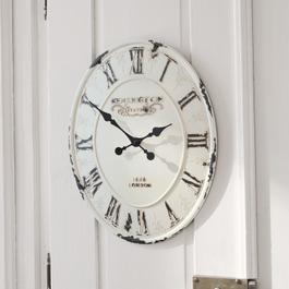 Uhr Soulières