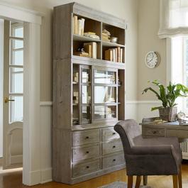 fd2cca1d062ffe Reduzierte Möbel online bestellen