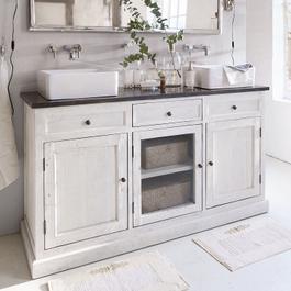 Waschtisch Gyldford