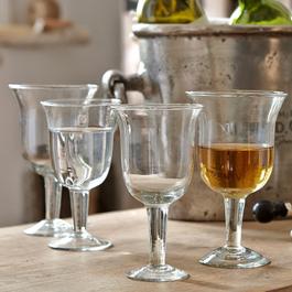 Gläser 12er Set Antrim