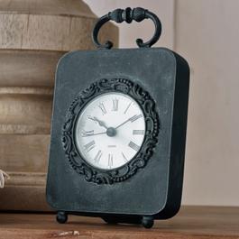 Uhr Loucé