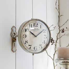 Uhr Adama