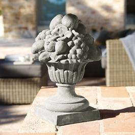 Skulptur Elise