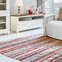 Teppich Bijan