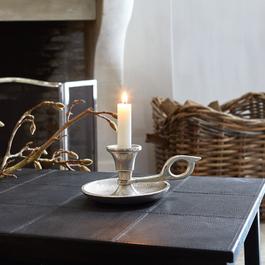 Kerzenständer Aida