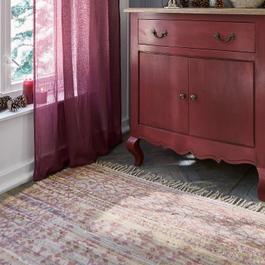 Teppich Garet
