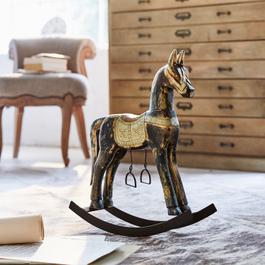 Pferd Anouk