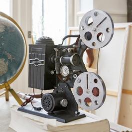Deko-Kamera Capture