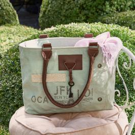 Tasche London