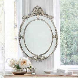 Spiegel Tamar