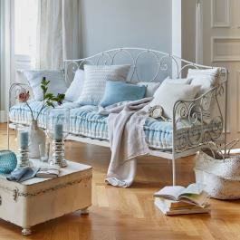 Sofa Frontignan