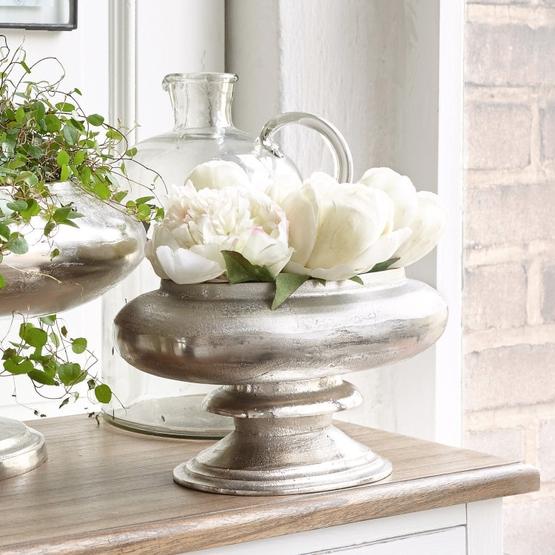 Vase Loyère