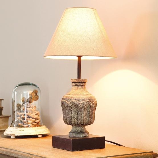 Tischlampe Mesa