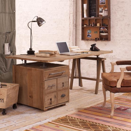 Schreibtisch Dawson