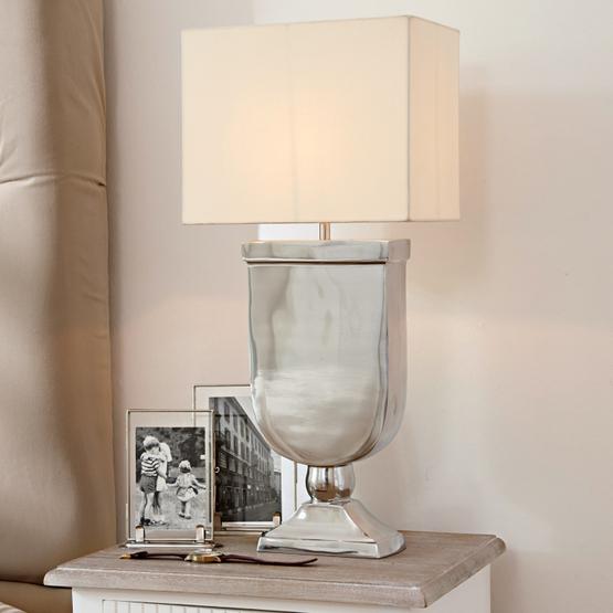Tischlampe Denver