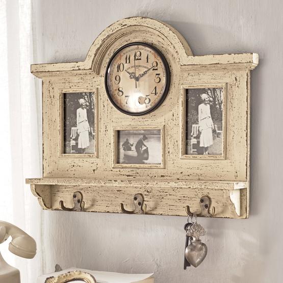 Uhr Gwendolyn