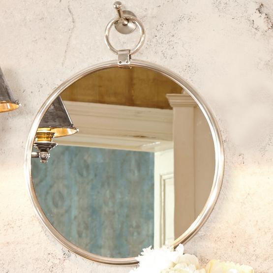 Spiegel Hergen