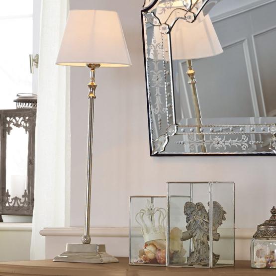 Tischlampe Mayfair