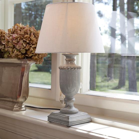 Tischlampe Fairland