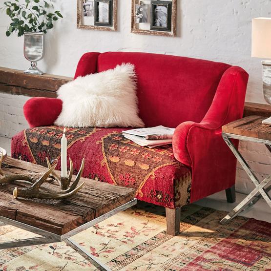 Sofa Rio Rancho