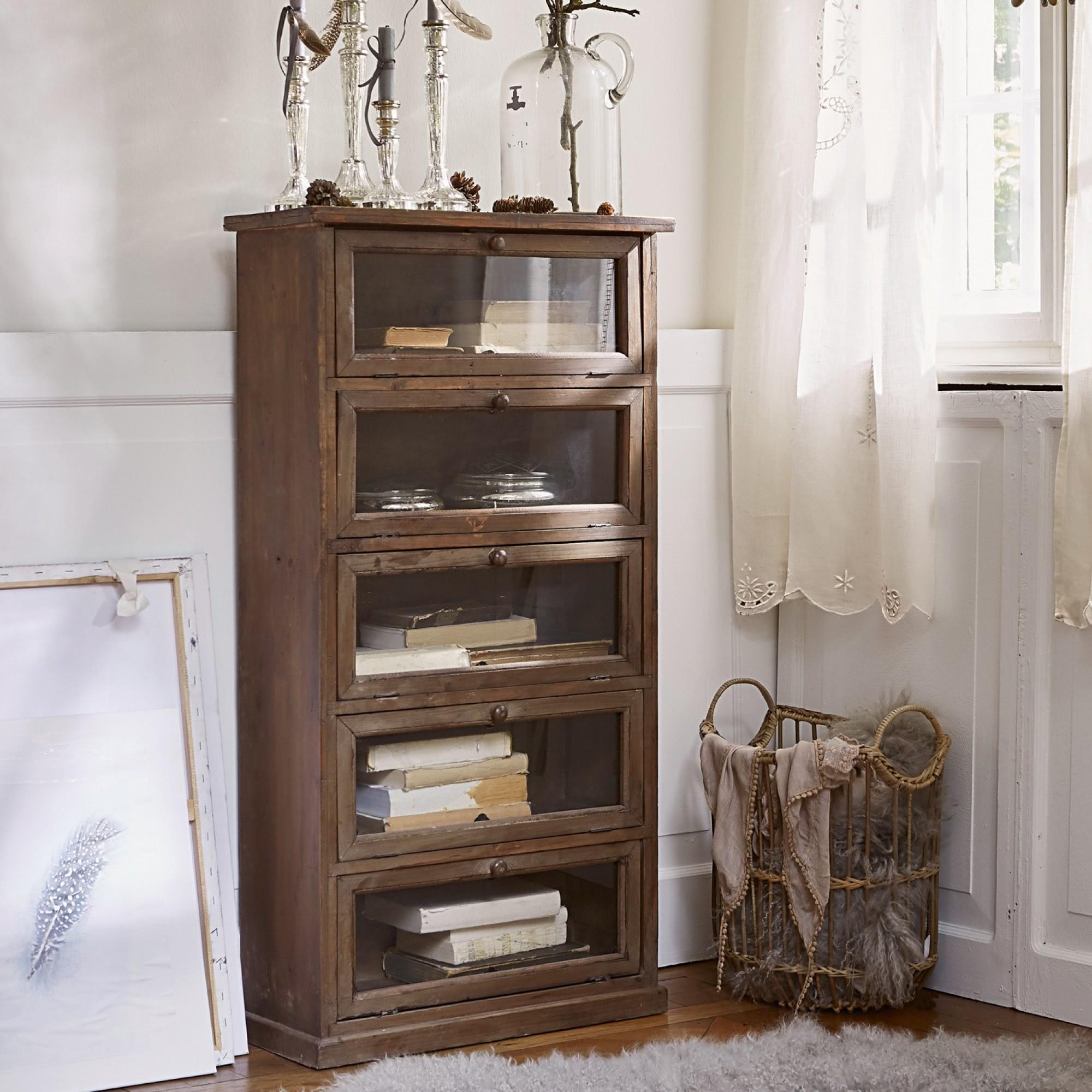 kommode geringe tiefe flur kommode geringe tiefe kommoden hause dekoration bilder w89vz5q95q. Black Bedroom Furniture Sets. Home Design Ideas