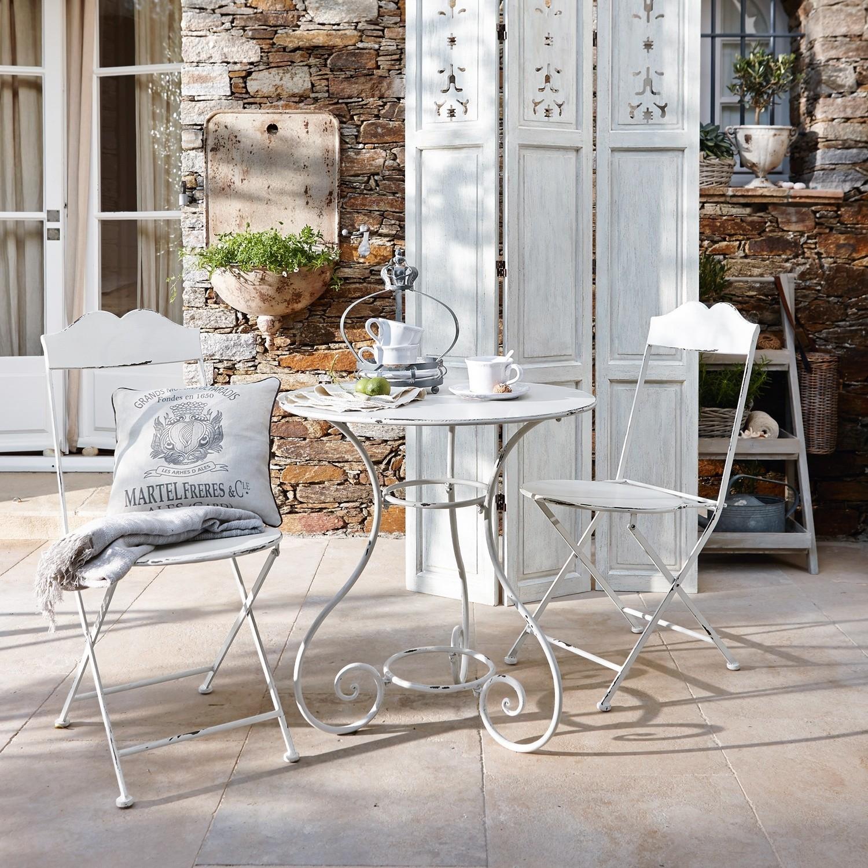 sitzgruppe iteuil loberon. Black Bedroom Furniture Sets. Home Design Ideas