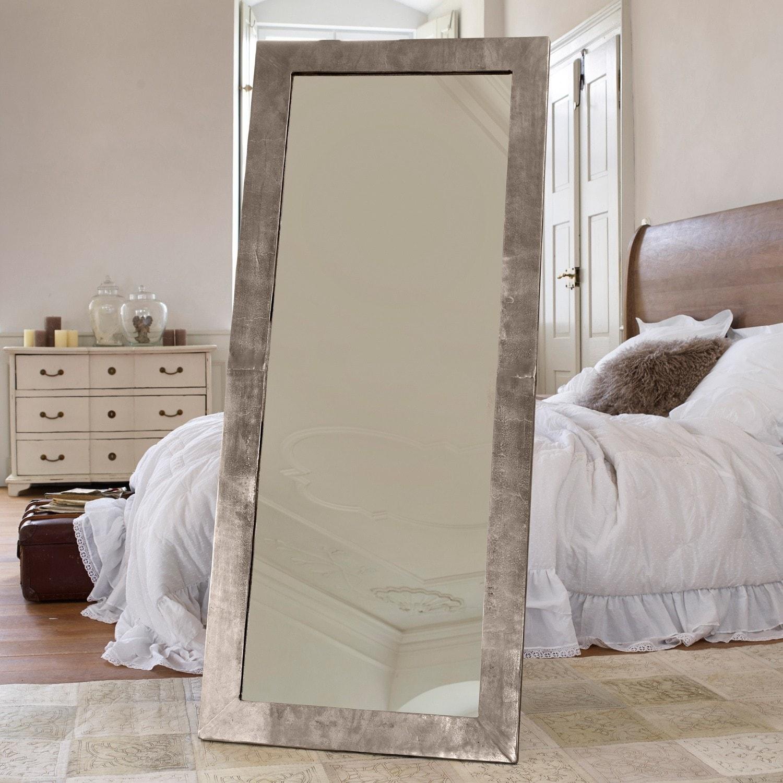 spiegel sharon loberon. Black Bedroom Furniture Sets. Home Design Ideas