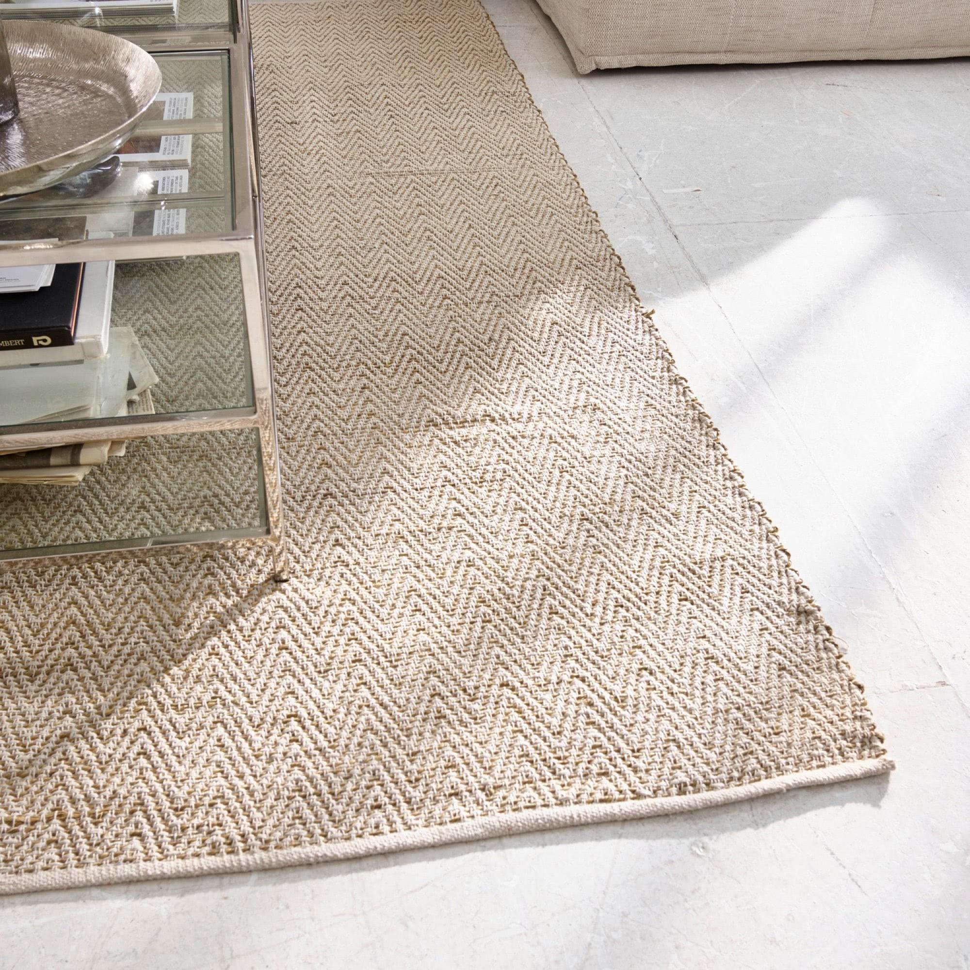 Teppich jonesboro loberon for Loberon teppich