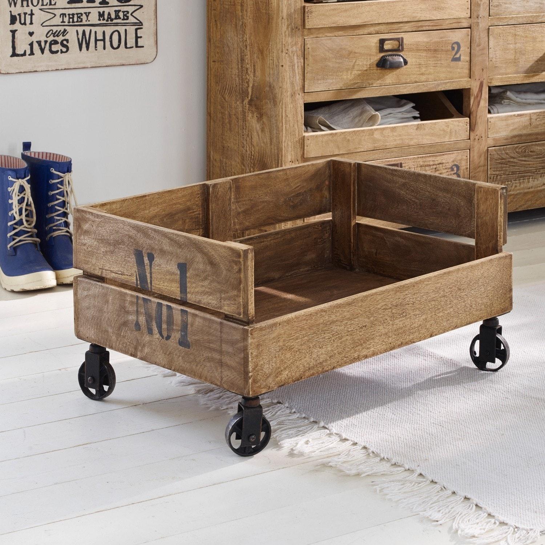 hundebett luppy loberon. Black Bedroom Furniture Sets. Home Design Ideas