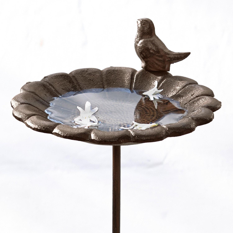 Vogeltränke Finch | LOBERON