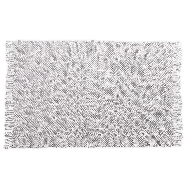 Teppich svenja loberon for Loberon teppich