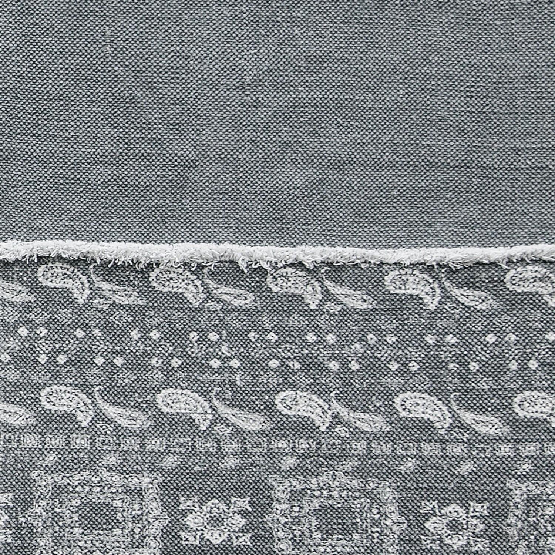 Teppich laconia loberon for Loberon teppich