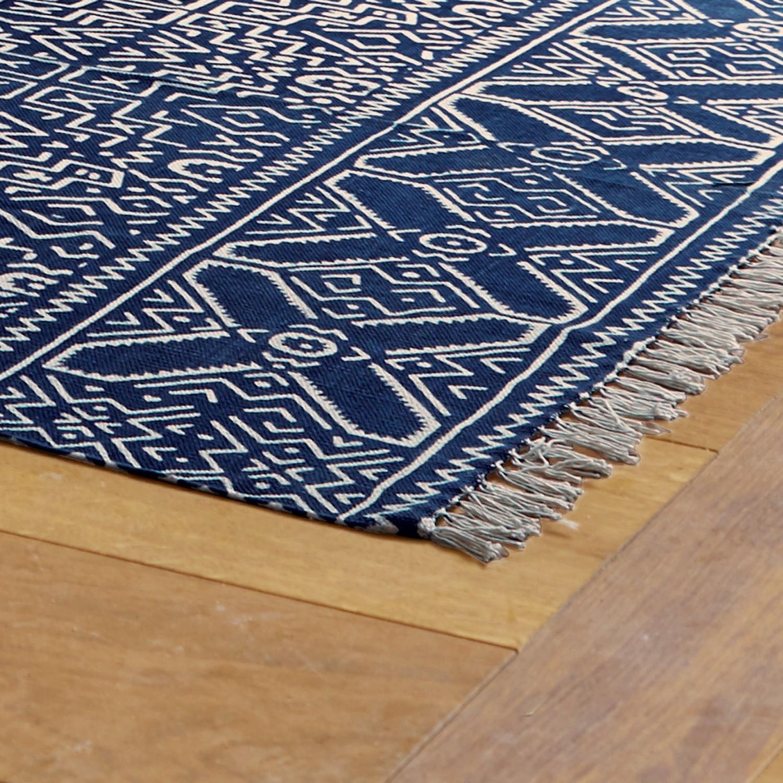 Teppich hakon loberon for Loberon teppich