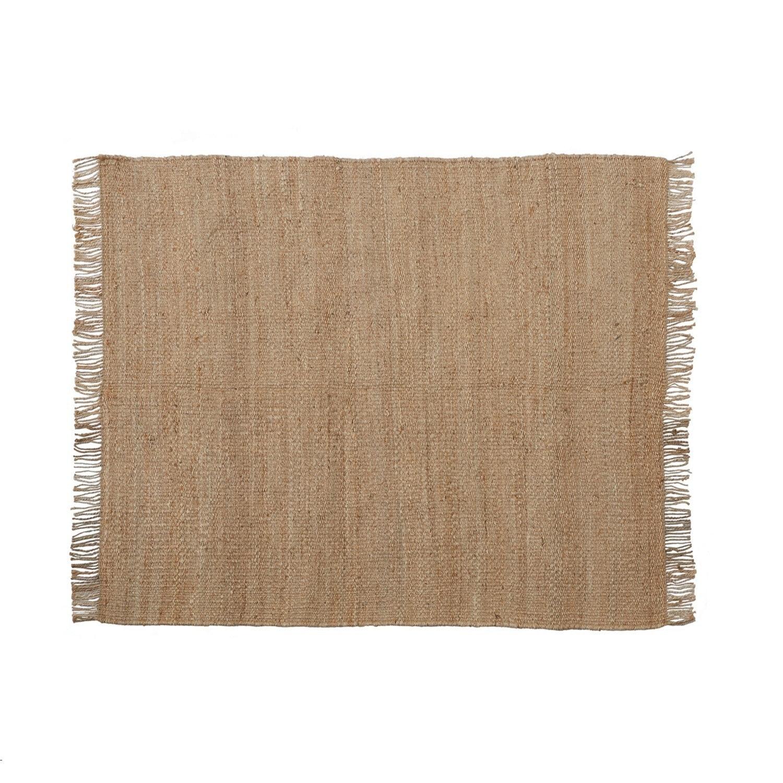 Teppich deandre loberon for Loberon teppich