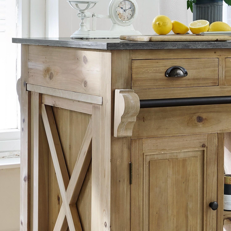 Wunderbar Kücheninsel Mit Lagerung Und Sitz Fotos   Ideen Für Die .